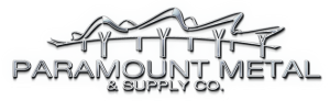 Paramount Metal Supply Co